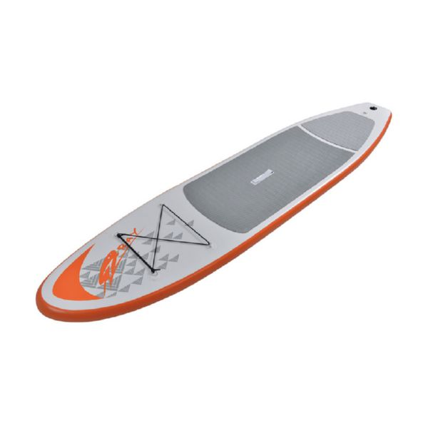 Paddle board inflable Mod. Allround.