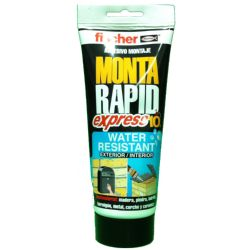 MONTA RAPID EXPRESS 10s WATER RESISTANT 200ml