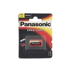 PILA PANASONIC LR1 1,5V CELLPOWER MN9100 ALCALINA