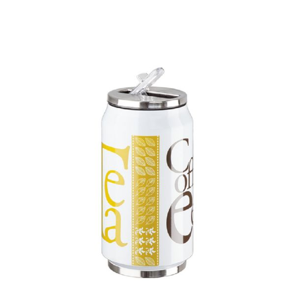 THERMOCAN TEA & COFEE 280 ML INOXIBAR
